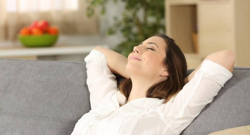 Akcesoria medyczne - oczyszczacze, osuszacze i nawilżacze powietrza