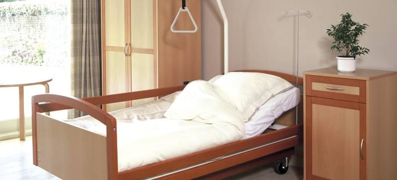 Wypożyczalnia łóżek Rehabilitacyjnych Atrakcyjne Ceny