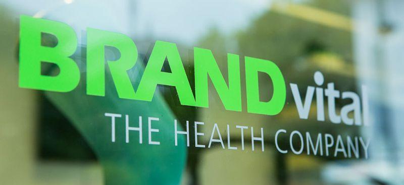 BRANDvital – co nas odróżnia od konkurencji
