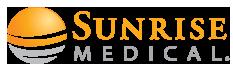Sunrise medica