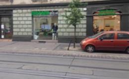 BRANDvital oddział Kraków
