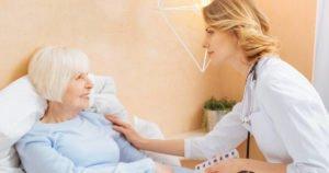 Jak leczyć odleżyny napośladkach -  3 sprawdzone sposoby
