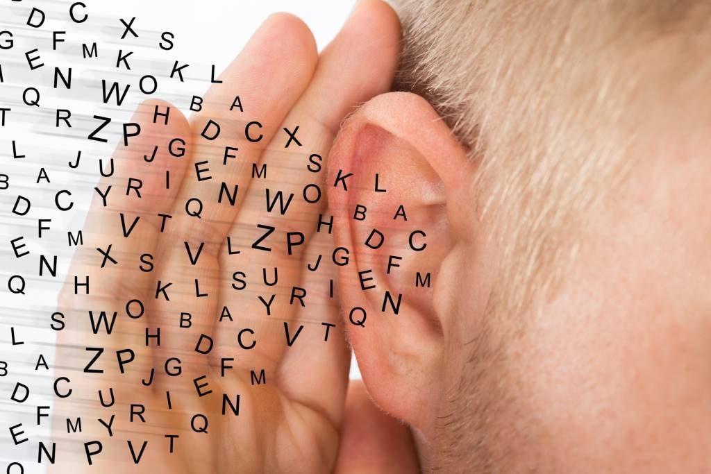 Kupiłem aparat słuchowy ico dalej? Czyli jak nauczyć się słyszeć nanowo.