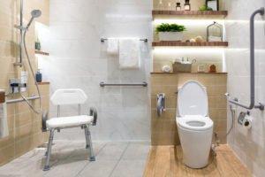 łazienka-dla-osób-niepełnosprawnych