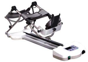 Szyna CPM YTK-F Lower Limb dostępna naesklep.brandvital.eu