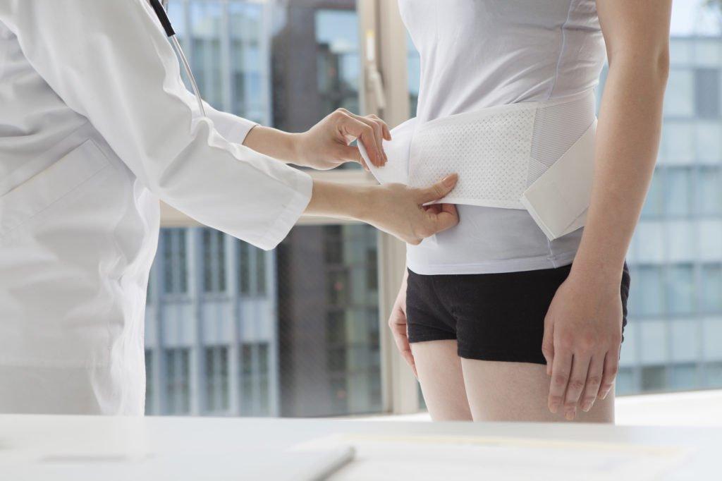 Kiedy stosować gorset ortopedyczny - brandvital.eu