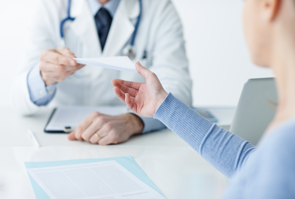 Dofinansowanie naaparat CPAP – komuprzysługuje ijak wygląda ścieżka refundacyjna?