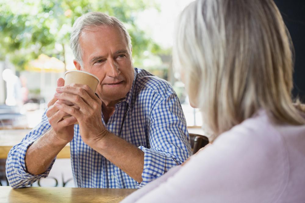 Niedosłuch – typowe oznaki, które powinny zwrócić Twoją uwagę