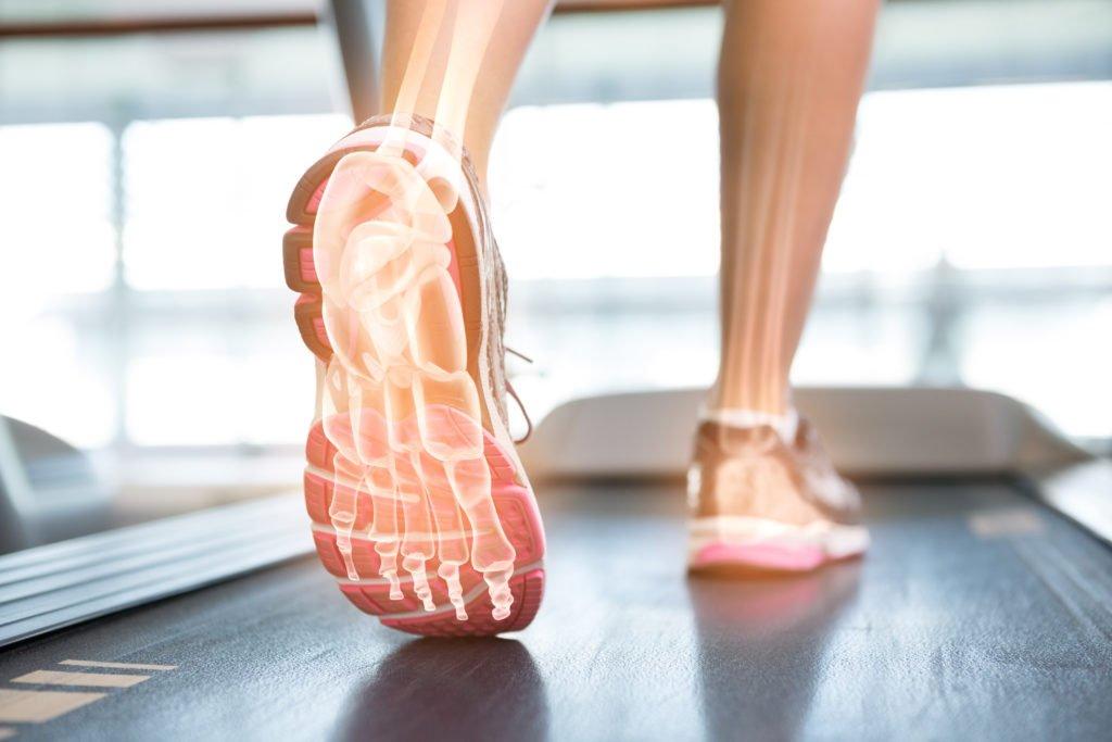 Buty profilaktyczne abuty ortopedyczne – jak wybrać