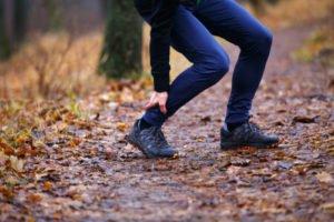 Zapalenie ścięgna Achillesa - brandvital.eu jest częstą kontuzją biegaczy