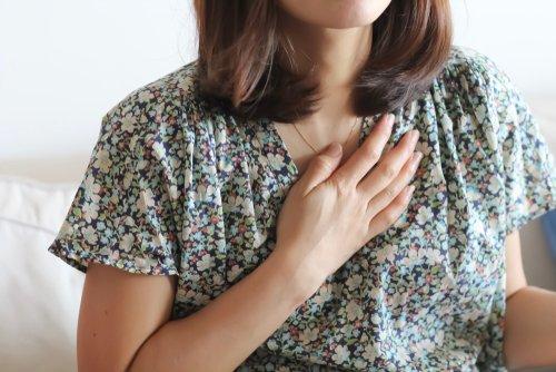 Rozstrzenie oskrzeli – przyczyny, objawy, rehabilitacja, leczenie domowe irokowania