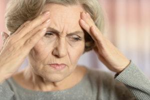 Choroba Meniere'a – przyczyny iskutki choroby
