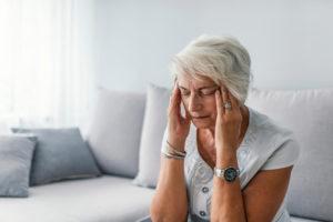 Przyczyny choroby Meniere'a - brandvital.eu