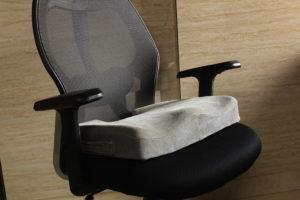 ergonomiczna poduszka dosiedzenia